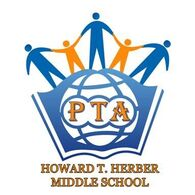 HTH Middle School PTA